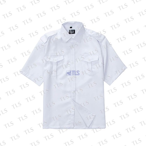 Shirt (basic) B