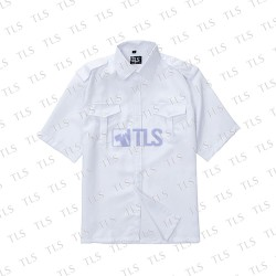 Shirt (cotton)
