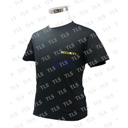 T-Shirt (SECURITY)