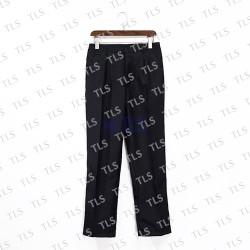 Pants (basic)