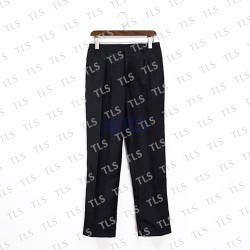 Pants (basic) B