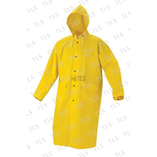 Raincoat (Eco)