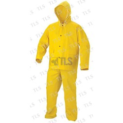 Rainsuit (Heavy Duty)