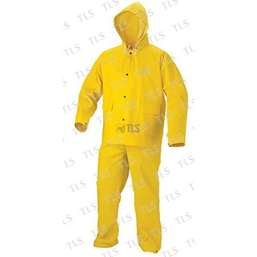 Rainsuit (Heavy Duty)