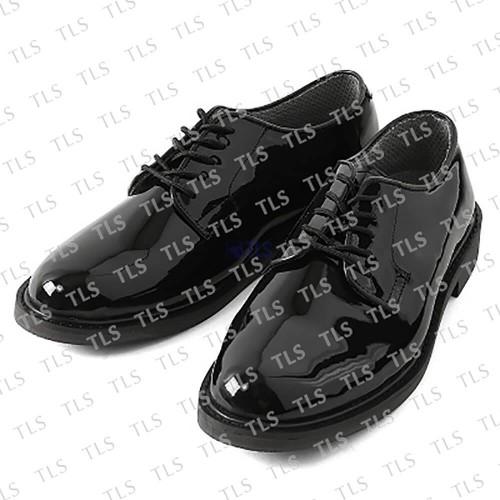 Shoes PVC Unisex