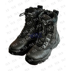 Shoes (combat boot) SWAT
