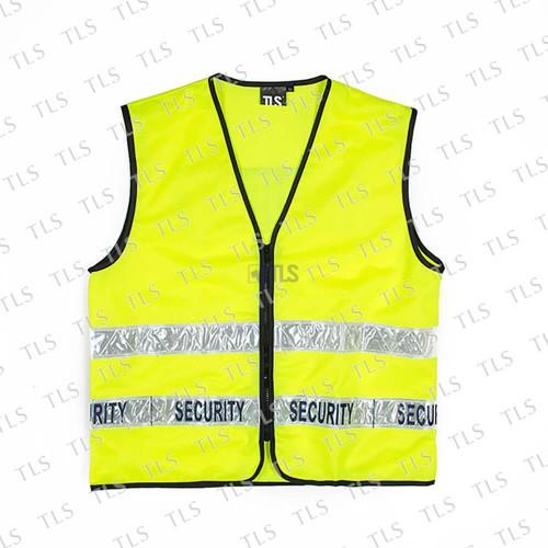 Safety Vest (Standard)