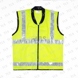 Safety Vest (Collar)